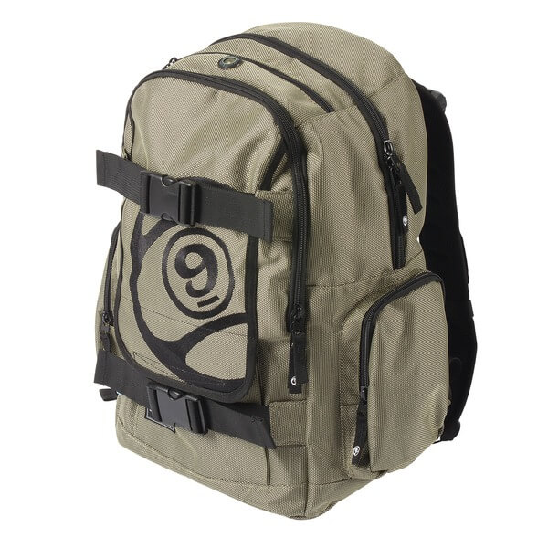 Sector 9 Field Backpack