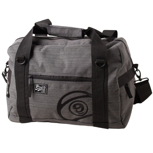 Sector 9 Field Duffle Backpack