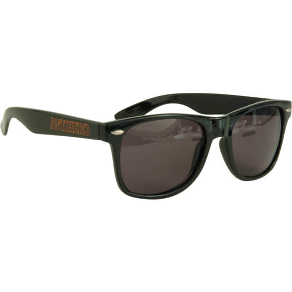 Sunglasses - Warehouse Skateboards