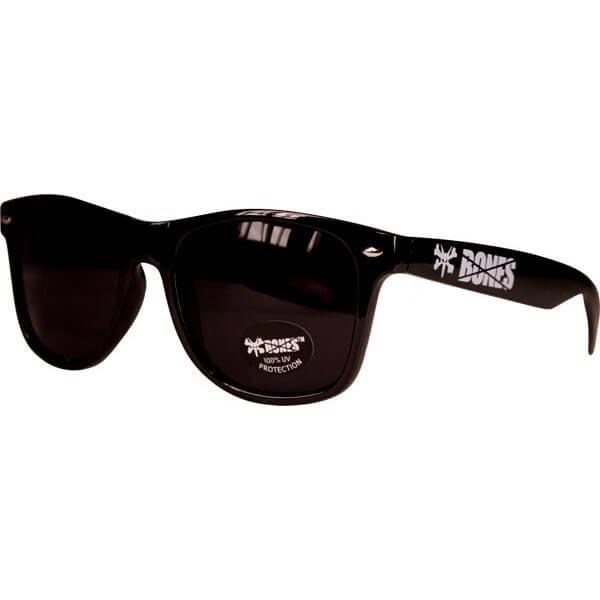 Bones Wheels Rat Sunglasses