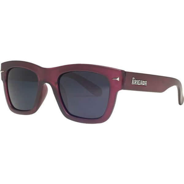 963006fe9b67 Brigada Eyewear ราคา - eyewear near me
