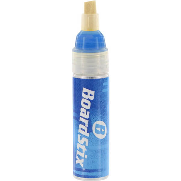 Boardstix Blue Premium Paint Pen