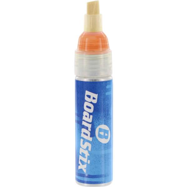 Boardstix Creamsicle Premium Paint Pen