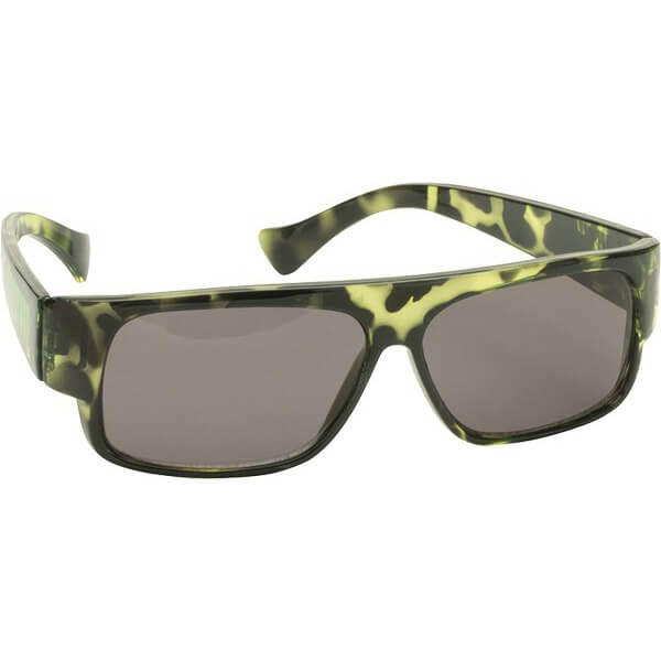 Creature Lokoz Sunglasses