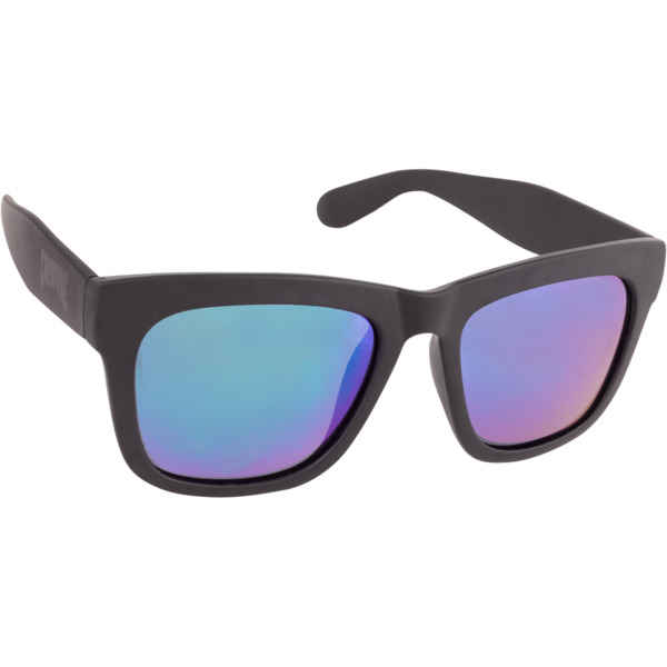Creature Skateboards Spritz 80's Sunglasses