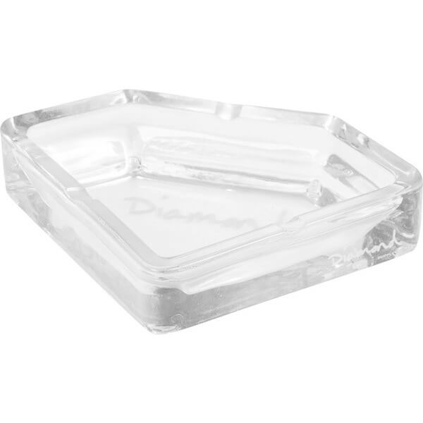 Diamond Brilliant Ashtray