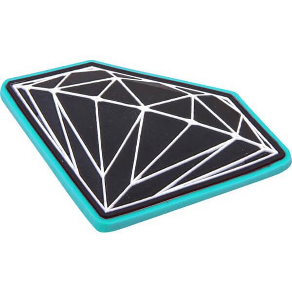 Diamond Brilliant Magnet