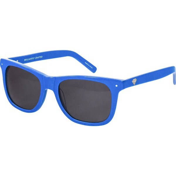 Diamond Vermont Sunglasses