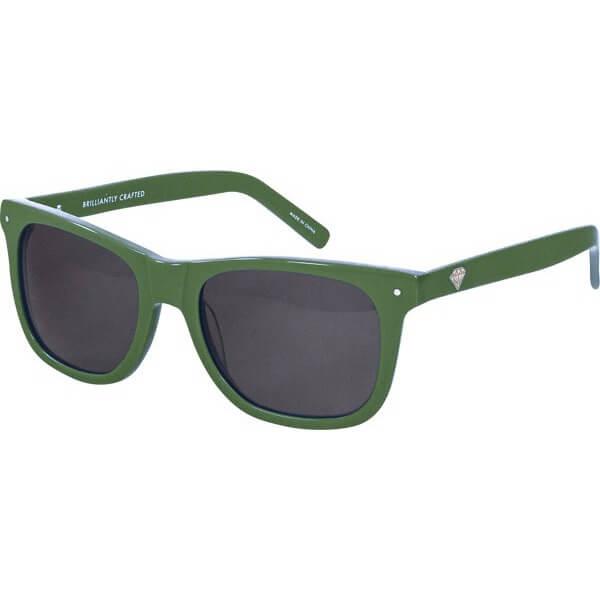 Diamond Vermont Sunglasses