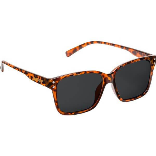 Glassy Sunhaters Fritz Sunglasses