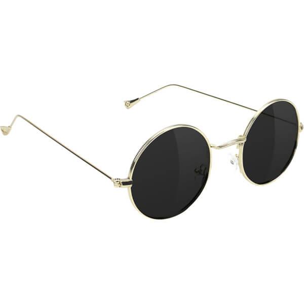 Glassy Sunhaters Mayfair Sunglasses