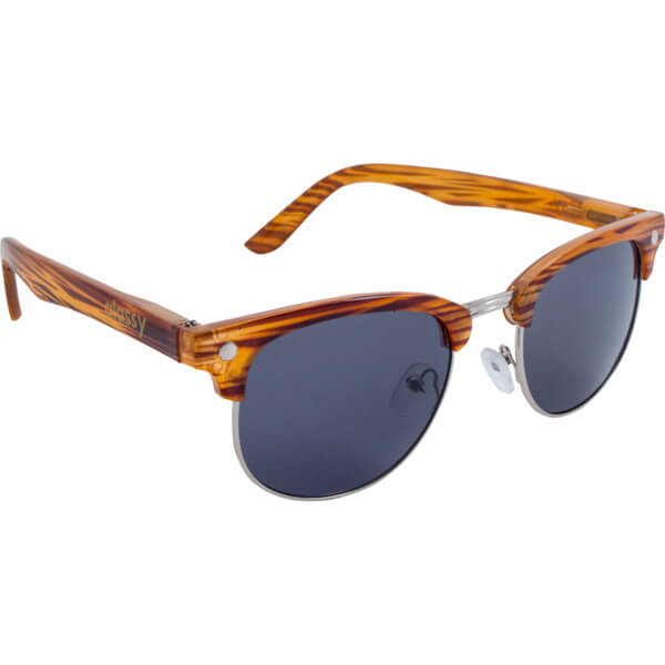 Glassy Sunhaters Morrison Sunglasses