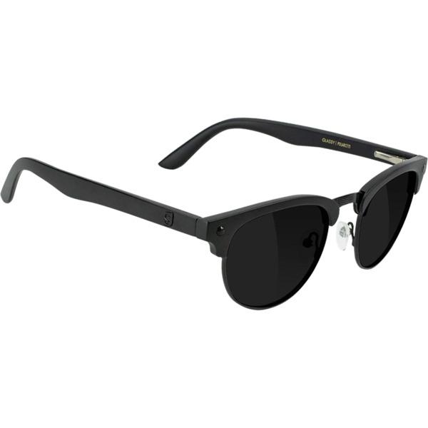 Glassy Sunhaters Morrison Polarized Sunglasses