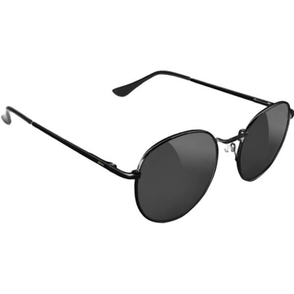 Glassy Sunhaters Ridley Sunglasses