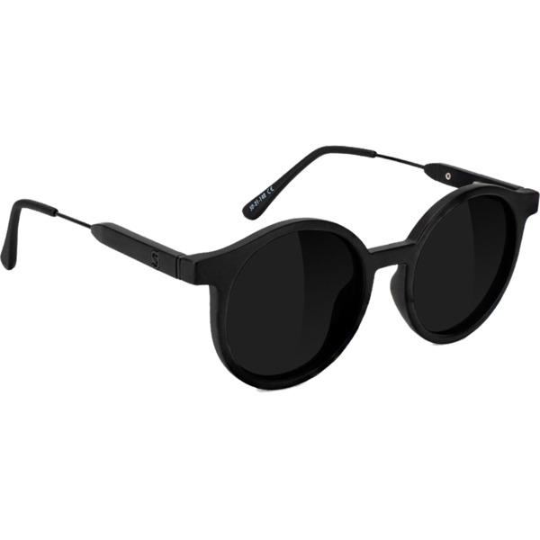 Glassy Sunhaters Robyn Polarized Sunglasses