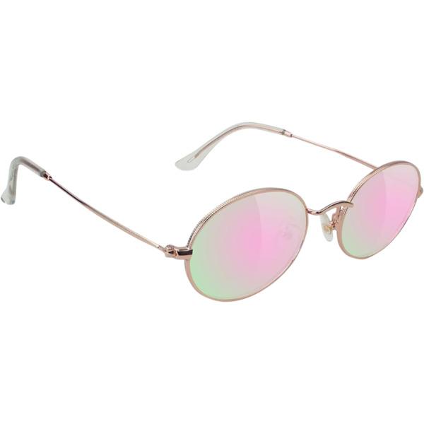 Glassy Sunhaters Stark Sunglasses