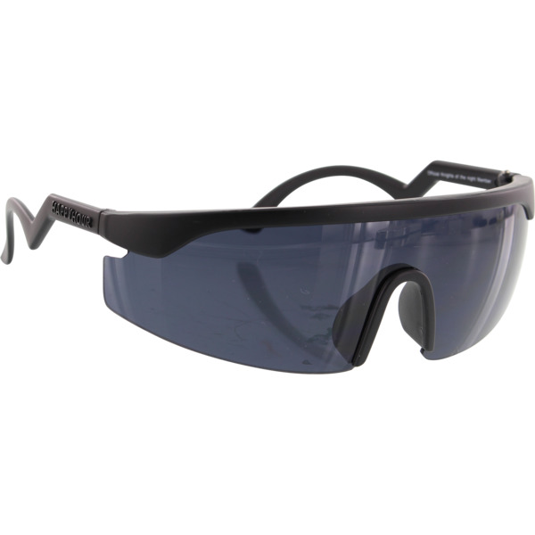 Happy Hour Skateboards Accelerator Sunglasses