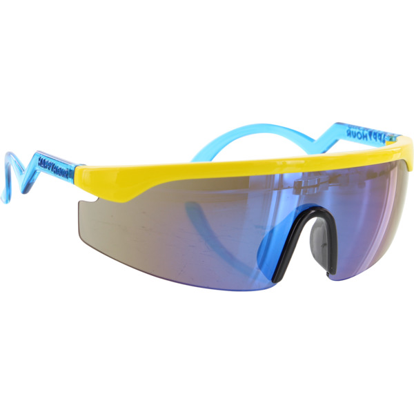 Happy Hour Skateboards Accelerator Sunglasses