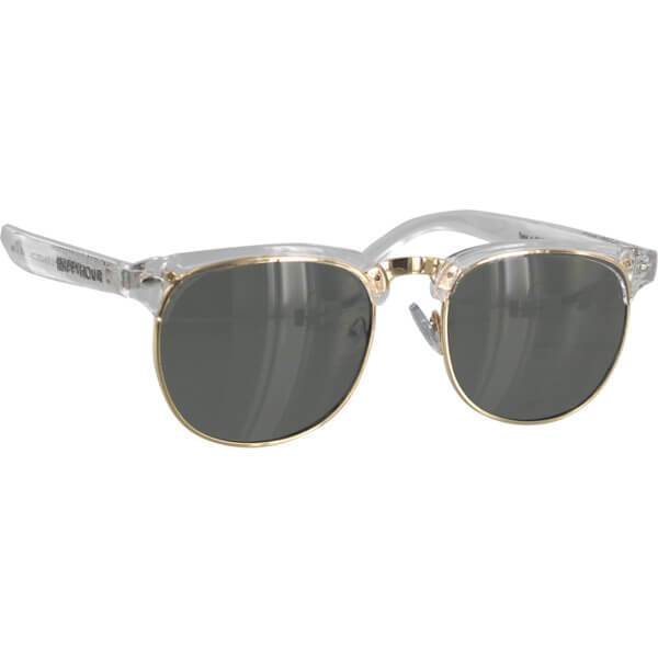 Happy Hour Skateboards G2 Sunglasses
