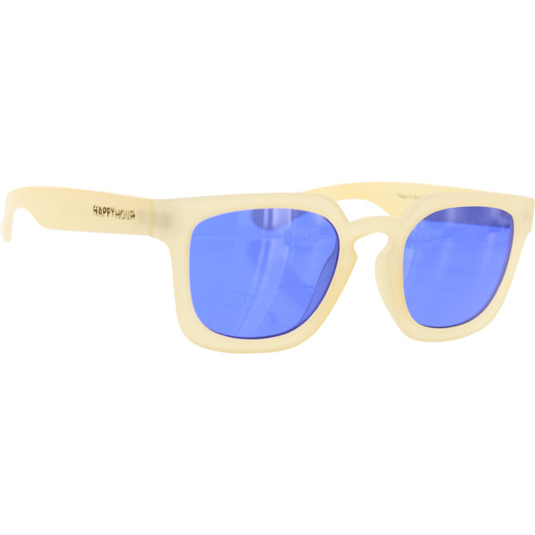 Happy Hour Skateboards Wolf Pups Sunglasses