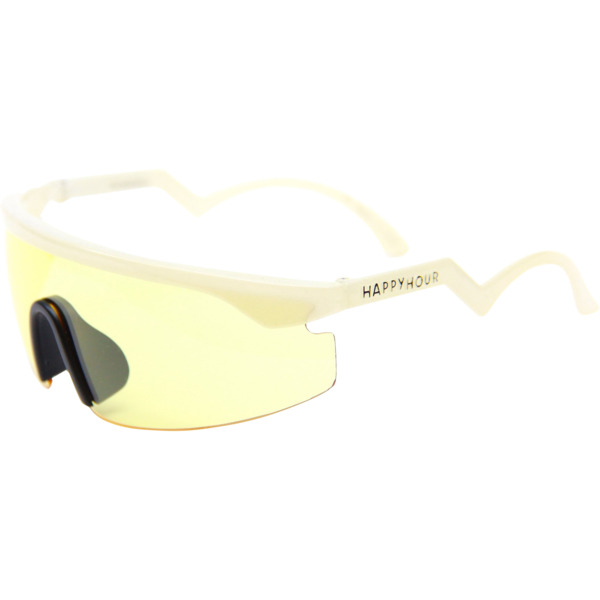 Happy Hour Skateboards Accelerators Sunglasses