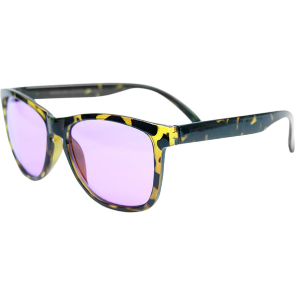 Happy Hour Skateboards Mamba Sunglasses