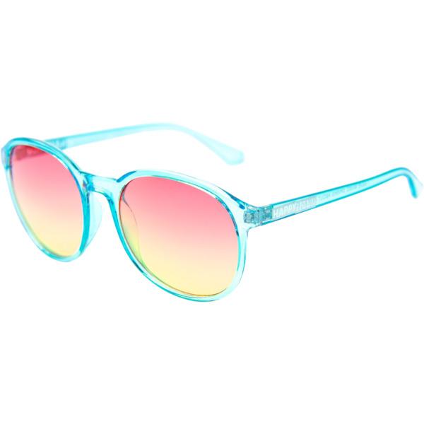 Happy Hour Skateboards Manhattan Mai Tai Sunset Sunglasses