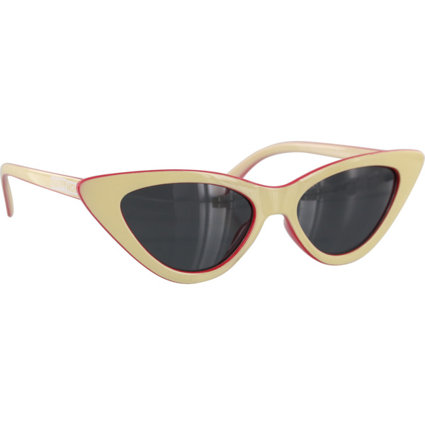 Happy Hour Skateboards Space Needle Sunglasses