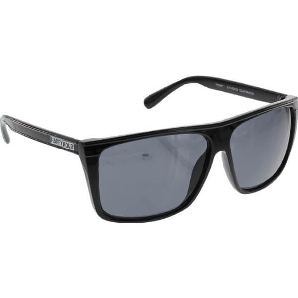 Happy Hour Skateboards Braydon Szafranski Casinos Sunglasses