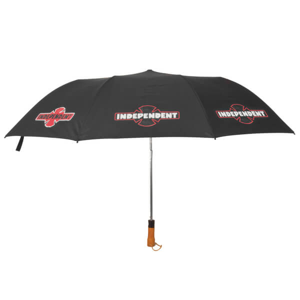 Independent Drizzle Umbrella