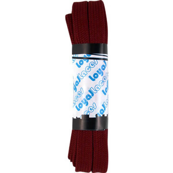 Loyal Laces Shoe Laces