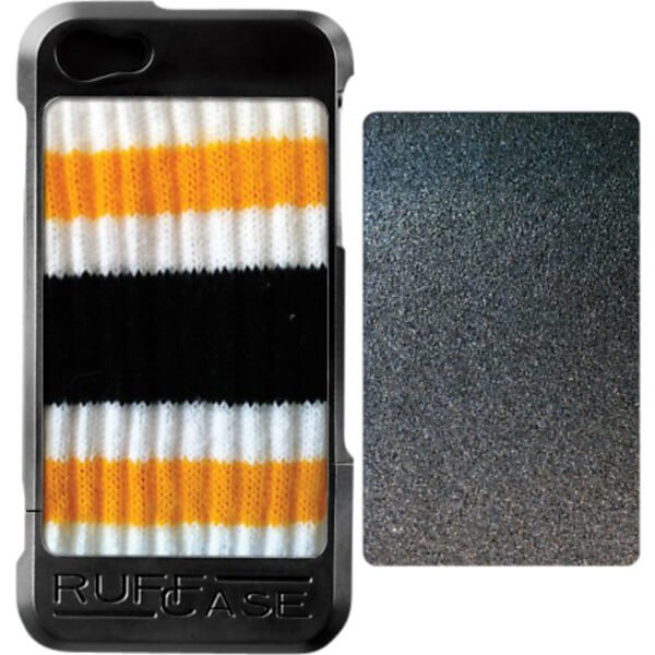 Ruffcase Tube Sock / Griptape iPhone 5 Case