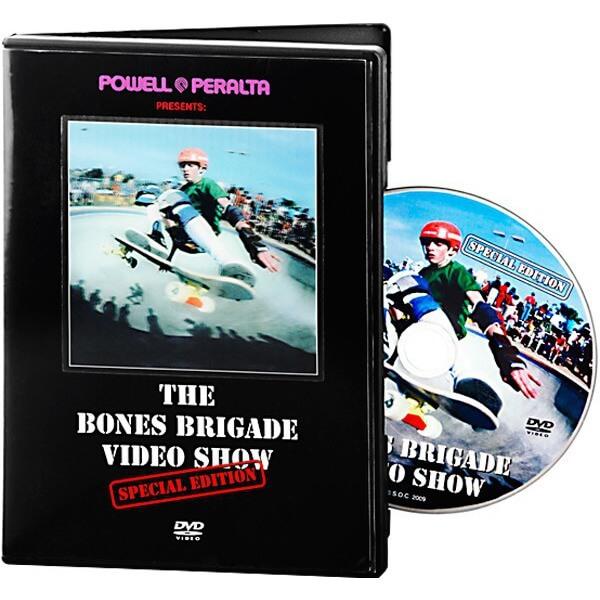 Powell Peralta Bones Brigade Special Edition Special Edition