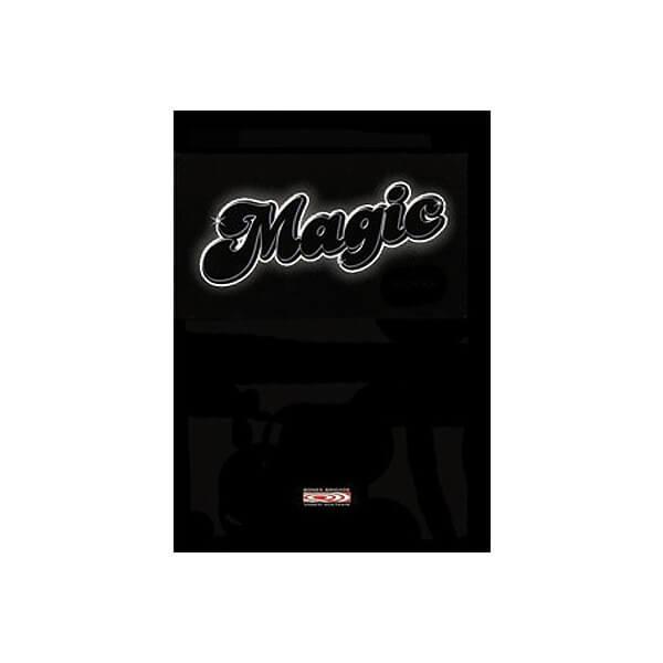 Powell Peralta Classic Magic DVD