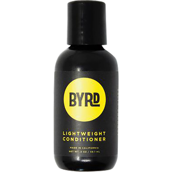 Byrd Hairdo Products 2 oz. Travel Size Lightweight Conditioner