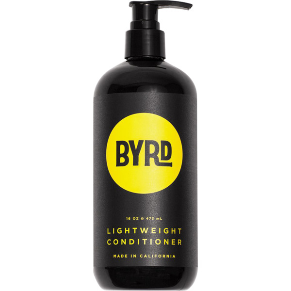 Byrd Hairdo Products 16 oz. Lightweight Conditioner