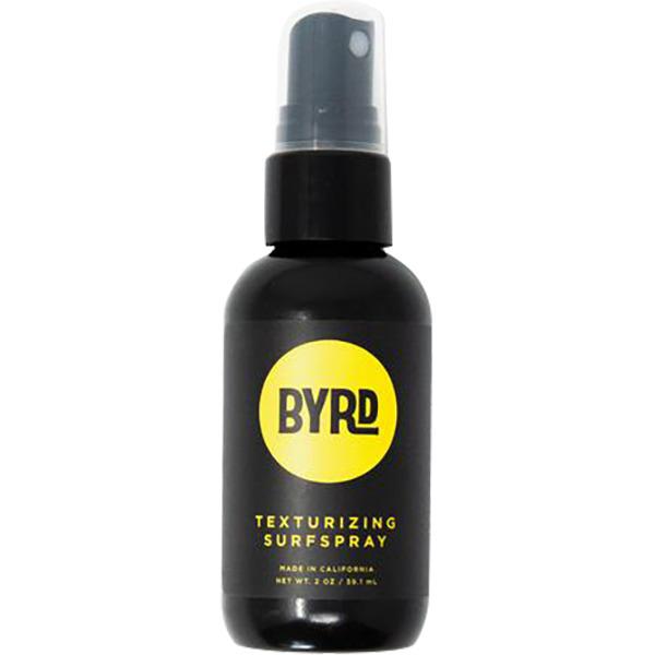 Byrd Hairdo Products 2 oz. Texturizing Surfspray
