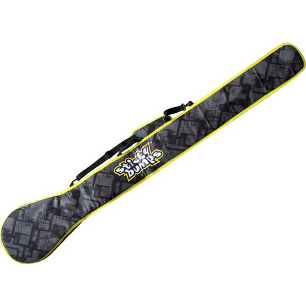 Paddle Bags - Warehouse Skateboards