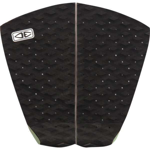 580b5ddfa0 Ocean and Earth Dreamin Black Surfboard Traction Pad - 2 Piece ...