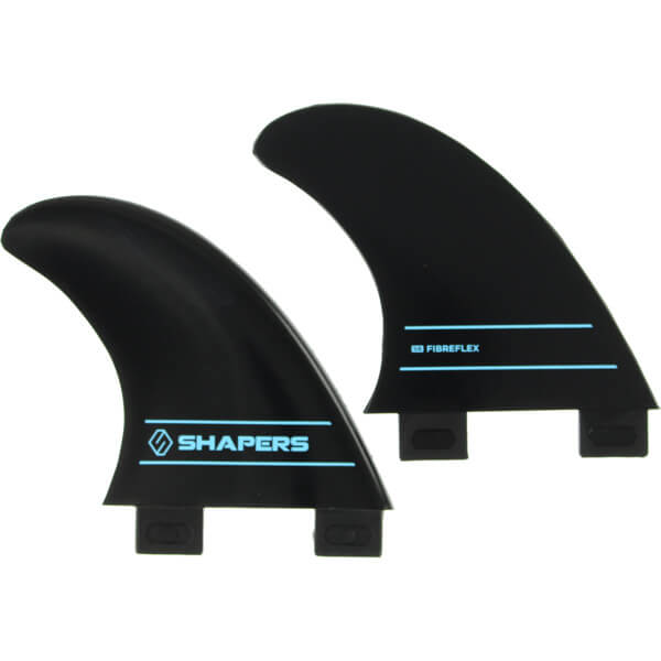 Thruster Fin Sets - Warehouse Skateboards