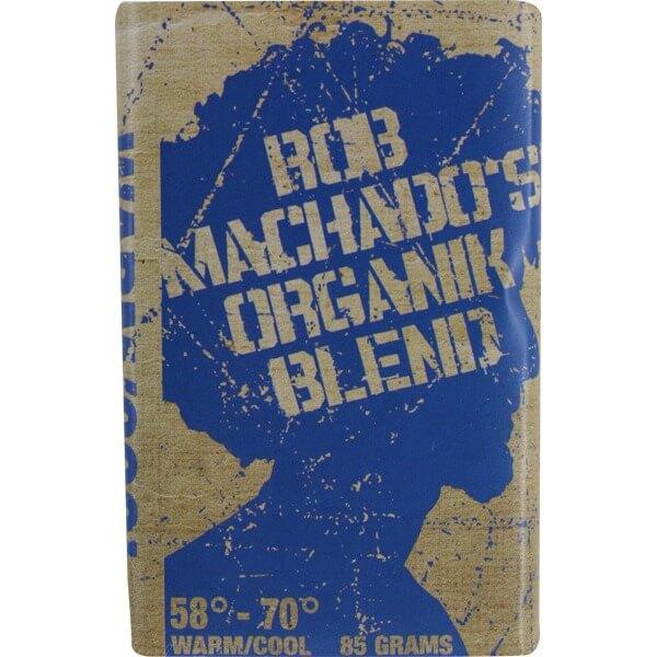 Bubble Gum Rob Machado Organik Warm / Cool Cool Wax