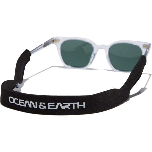 Ocean & Earth Neoprene Sunnies Sunglass Strap