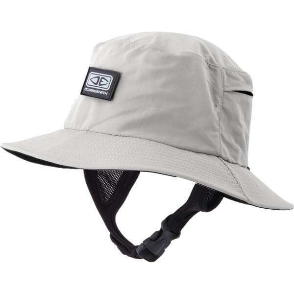 Ocean & Earth Mens Bingin Soft Peak Bucket Surf Hat