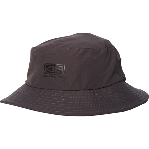 Ocean & Earth Men's Bingin Soft Peak Surf Hat Bucket Surf Hat