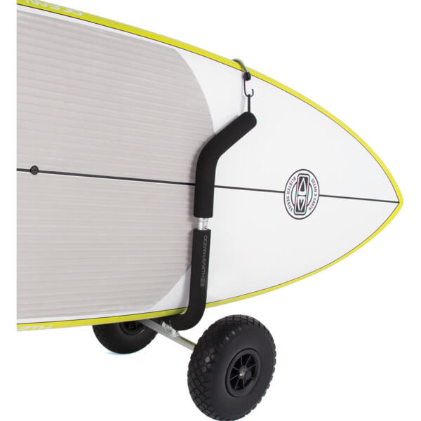 Ocean & Earth SUP / Longboard Trolly