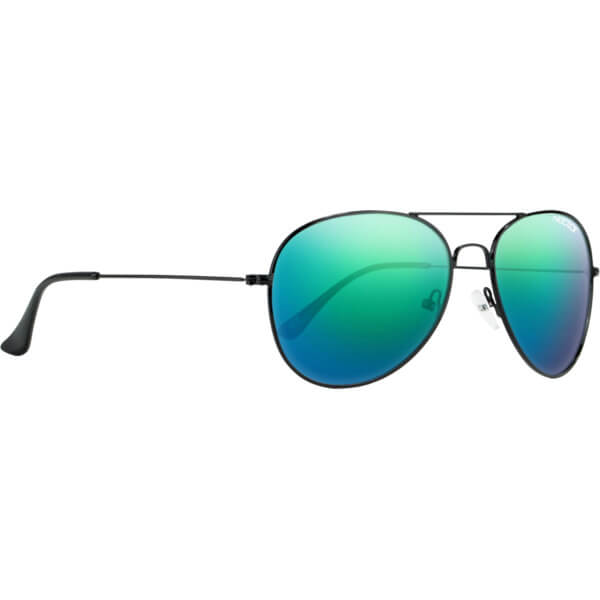 Polarized Sunglasses - Warehouse Skateboards