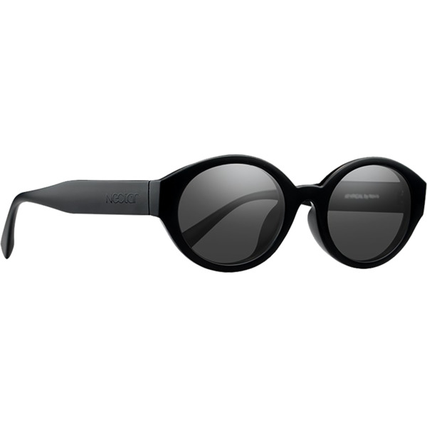 Nectar Atypical Sunglasses