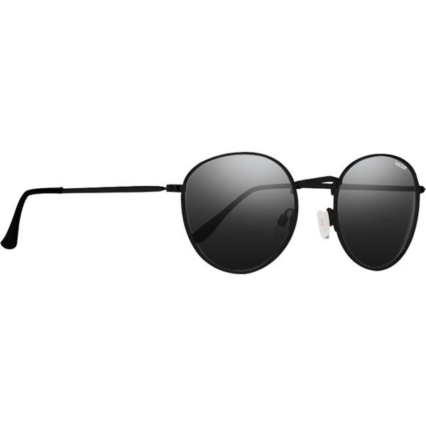 Nectar Empire Polarized Sunglasses