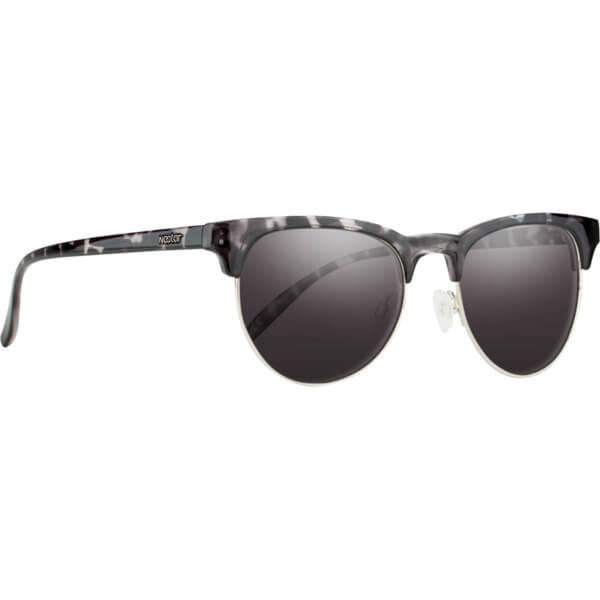 Nectar Griffin Polarized Sunglasses