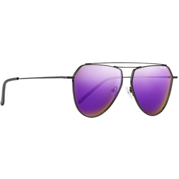 Nectar Iris Polarized Sunglasses